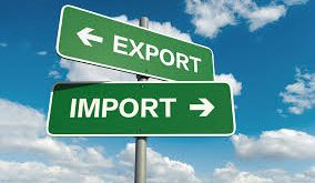 Exporters Suppliers of Household