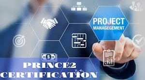 Prince2 Training Melbourne