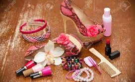 Wholesale Beauty Products Directory